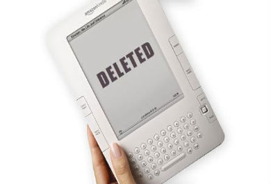 kindle_deleted
