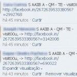 facebookspam1
