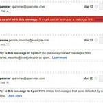 gmail-spams