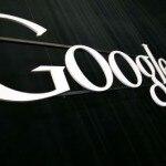 google-negro