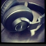 instagram2450