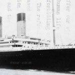 titanic390