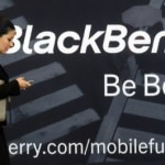 blackberryworld2