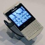 blackberryworld4