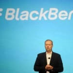 blackberryworld5