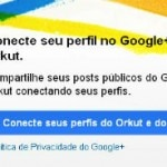 googleplus_orkut