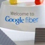 googlefiber390