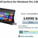 microsoftsurfaceclose390