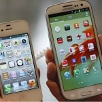 apple__samsung__reuters590