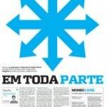 capa6-8-2012