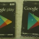 google-play-cards-2_rep590