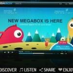 megabox-dotcom-reproducao390