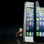 iphone5-tim-cook_Reuters-beck-diefenbach600