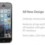 iphone5ad390