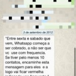 whatsapphoax2a