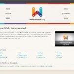 WebPlatform390