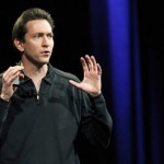 forstall_reuters_390_2