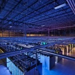 google_datacenter_Connie Zhou
