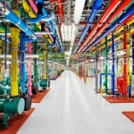 google_datacenter_Connie Zhou_590