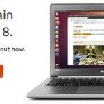 ubuntu590