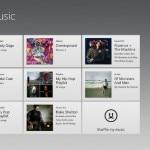 xbox-music_590_div