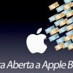 carta_aberta_apple_390