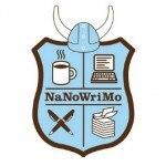 nanowrimo_rep_390