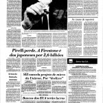 19-3-1988
