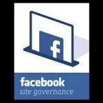 facebookvoto390