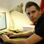 max-schrems-facebook-austrian-law-student_390