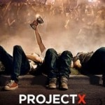 project_x_390