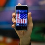 615_Apple_iPhone_Flag_Apple_Reuters_390