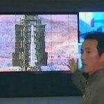 northkoreatechrocket390