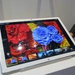 samsung-tablet-20-4k_2