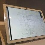 samsung-tablet-20-4k_mkt
