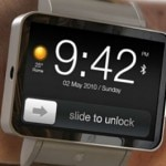 appleiwatch390