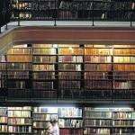 biblioteca590