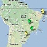 GDGmap390