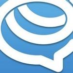 formspring-logo390