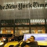 nytimes390