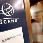 ICANN390