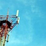 antena590