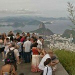 corcovadostreetview2a