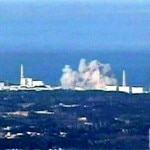 explosao-japao-fukushima390