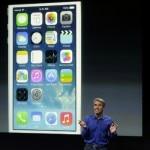 iOS 7590