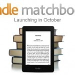 kindlematchbook390