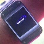 samsungwatch390