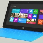 surface390