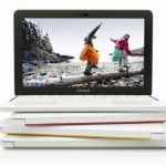 8_HP_Chromebook_11_Color_Stack390