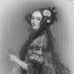 adalovelace390